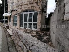 Nekretnina Dubrovnik - Okolica, Zaton